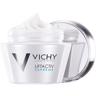 Liftactiv Supreme normale huid 50 ML