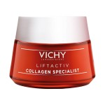 LIFTACTIV Collagen Specialist dagcreme